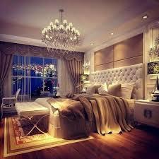 sexy bedrooms 7 best sexy bedrooms images on pinterest fancy bedroom bedroom