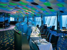 best restaurant interiors interior amazing interior designers for