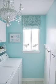 turquoise bathroom best 25 tiffany blue bathrooms ideas on pinterest tiffany blue