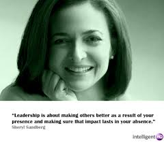 quotes leadership strategy quotes about leadership by women google search inspirational