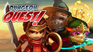 download game dungeon quest mod for android download mod dungeon quest hack 2 3 0 1 mod apk