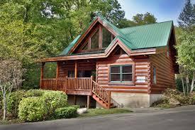 Two Bedroom Cottage 2 Bedroom Bedrooms Smoky Mountain Cabin Rentals