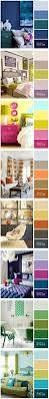 best 25 lavender color scheme ideas on pinterest bedroom colors