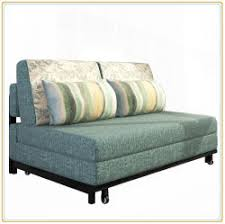 Sofa Folding Bed China Folding Sofa Bed Folding Sofa Bed Manufacturers Suppliers