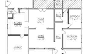master suite plans bedroom addition floor plans wonderful on bedroom inside 25 best