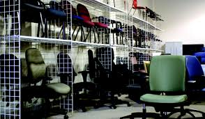 Used Office Furniture Stores Indianapolis Office Furniture Indianapolis Archives Workspace