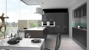 Modele Cuisine Petite Surface by Indogate Com Cuisine Compacte Pour Studio