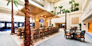 13 merit park hotel lobby bar jpg anchor u003dcenter u0026mode u003dcrop u0026width u003d1920 u0026height u003d950 u0026rnd u003d131417504690000000 u0026quality u003d30