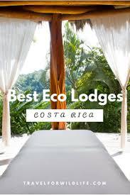Hidden Canopy Treehouse Monteverde by Best 25 Costa Rica Location Ideas On Pinterest Cost Rica Costa