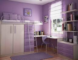 study room designs photo 2 beautiful pictures of design