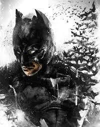 66 best batman images on pinterest 3 piece canvas art bat