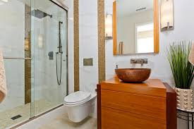 San Diego Bathroom Remodel by San Diego Kitchen Design Build Remodel Bathroom Designer