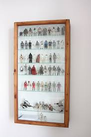 All Glass Display Cabinets Home Display Cabinets For Collectibles Hottoysph Com U2022 View Topic