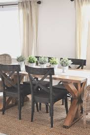 different home design types dining room best different types of dining room tables home