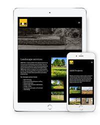 squarespace websites u2014 nb design brand digital design