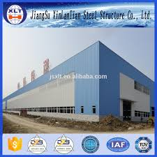 industrial shed designs industrial shed designs suppliers and