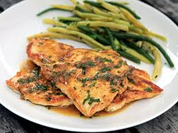 Baked Chicken Breast Dinner Ideas How To Make Baked Chicken Fabulous Every Time U2022 Cooking Upgrades
