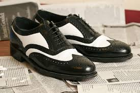 painting leather shoes or other leather stuff 3 steps with