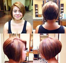 awesome bob haircuts 24 stacked bob haircut ideas designs hairstyles design