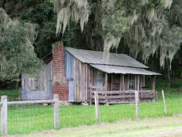 old florida cracker house in shiloh fl www oldhouseweb co u2026 flickr