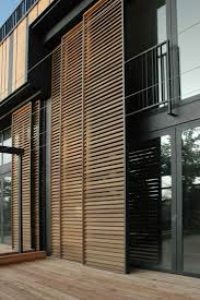 House Windows Design Malaysia Best 25 Outdoor Blinds Ideas On Pinterest Outdoor Drapes