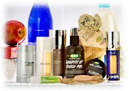 Mr International Tanning Lotion Debating The Need For Expiration Dates On Beauty Products The