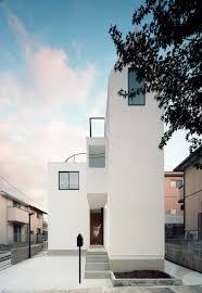 duplex house by hiroyuki shinozaki architects home reviews