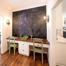 office design office interior paint ideas office wall colors