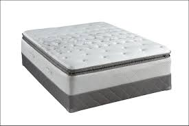 Comfort Rx Orthopedic Foam Mattress Twin For 2nd Bedroom Sealy Posturepedic Alpenglow Cushion Firm