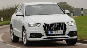 buying used audi used audi q3 buying guide 2008 present mk1 carbuyer