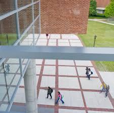 Gatech Campus Map Home Center For Academic Enrichment