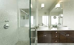 beautiful modern bathroom wall sconces homey bathroom wall sconces