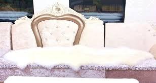 sheepskin bath mat faux sheepskin bath rug sheepskin bath rug faux sheepskin bathroom
