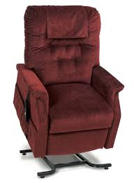 chair rental dallas lift chair rental available in dfw metroplex free delivery