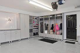 cabinet dream garage amazing garage cabinet design 25 best dream