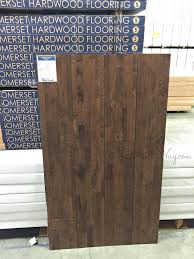 flooring buy floors direct llcle hoursbuy tn nashville
