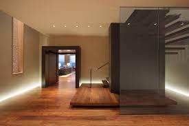 residential lighting design hiram banks lighting design