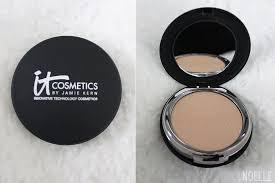 it cosmetics celebration foundation light it cosmetics celebration foundation in light medium swatches