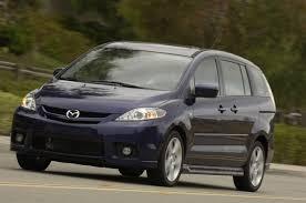 mazda 5 premacy specs 2005 2006 2007 2008 autoevolution in hd