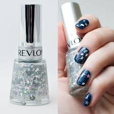 17 best images about my style on pinterest galaxy nails revlon