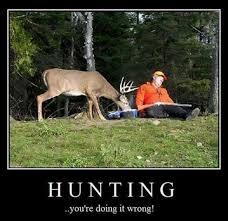 Hunting Meme - deer hunting memes 28 images 12 deer hunting memes that sum up