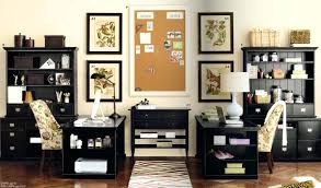 Home Design And Layout Home Office Organization Ideas Small Layout Sales Design