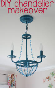 How To Make A Diy Chandelier How To Make A Diy Hanging Capiz Shell Pendant Chandelier