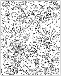 design coloring pages 93 best coloring pages images on pinterest coloring books