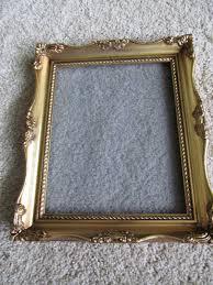 vintage frame u2013 a smith of all trades