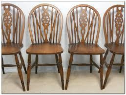 cuscini per sedie cucina ikea cuscini per sedia cucina carrelli cucina ikea