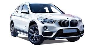 lowest price of bmw car in india bmw x1 price check november offers images mileage specs