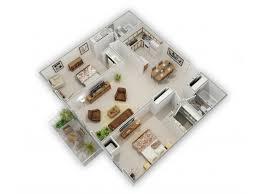 2 bed 2 bath apartment in st louis park mn westwind apts