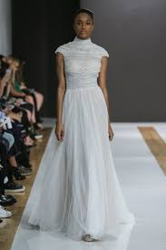 wedding dress high neck high neck wedding dress photos ideas brides