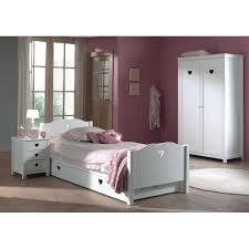 bureau gigogne lit tiroir fille bureau pour fille 4 lit gigogne lit pour
